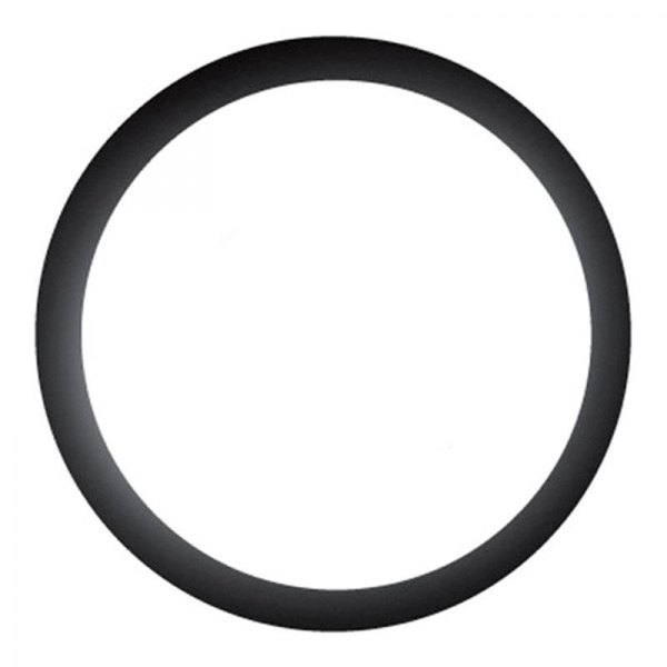 Engine Coolant Thermostat Housing Gasket-Thermostat Gasket Stant 27160
