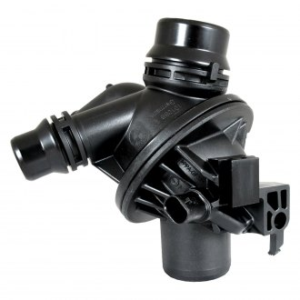 Stant® - Engine Coolant Thermostat Assembly