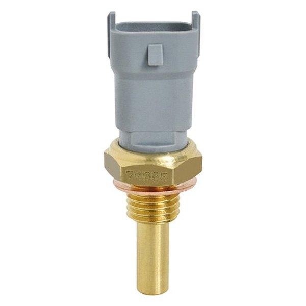 Stant 74005 Coolant Temperature Sensor Engine Cooling ij