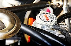 Radiator Cap by Stant