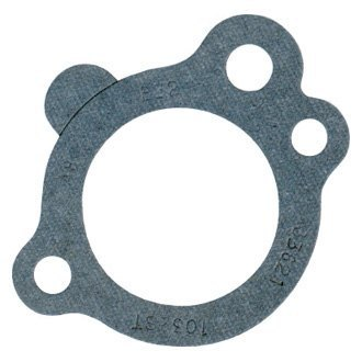 Stant® - Thermostat Housing Gasket