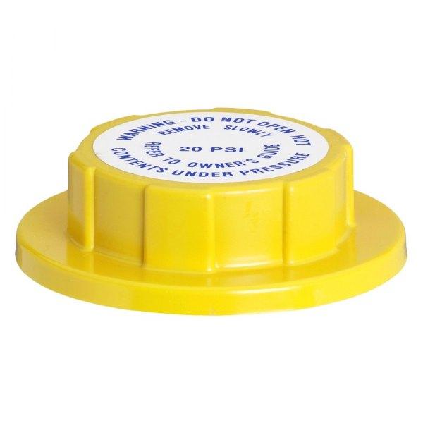 Stant 10262 Radiator Cap