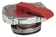 Stant® - Safety Release Radiator Cap