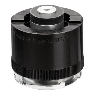 Stant® - Radiator Cap Tester Adapter