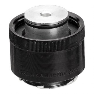 Stant® - Cooling System Adapter