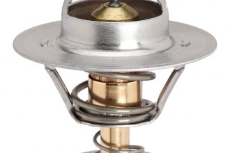 Stant® - OE Type Thermostat