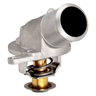 Stant® - Engine Coolant Thermostat and Water Outlet Assembly