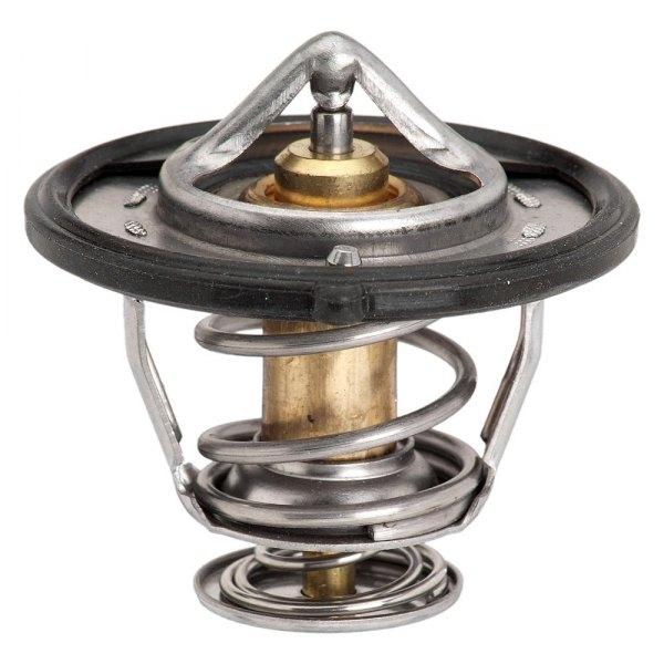ic 98 honda radiator diagram  ic  free engine image for