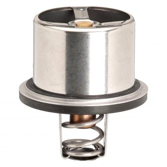 Stant® - Heavy Duty Thermostat