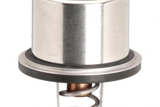 Stant® - Heavy-Duty Thermostat