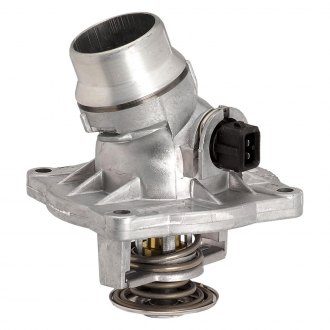 Stant® - Engine Coolant Thermostat Housing Assembly