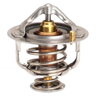 Stant® - Engine Coolant Thermostat
