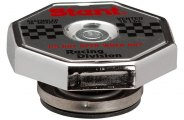 Stant® - Racing Regular Radiator Cap