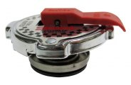 Stant® - Racing Safety Release Radiator Cap