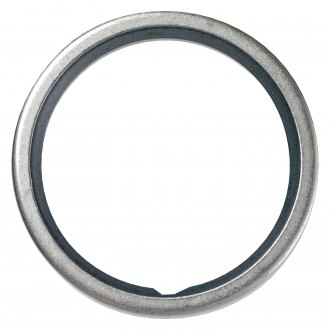 Stant® - Thermostat Seal