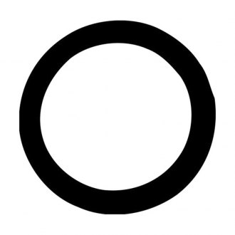 Stant® - Engine Coolant Thermostat Seal
