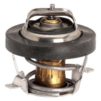 Stant® - Engine Coolant Premium Thermostat