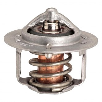 Stant® - OE Exact Thermostat
