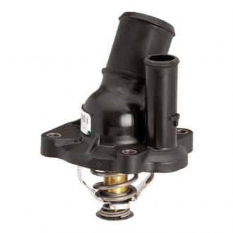 Stant® - Engine Coolant Thermostat and Housing Assembly