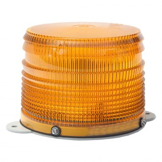 Star Warning Systems® - 240 Series Strobe Beacon