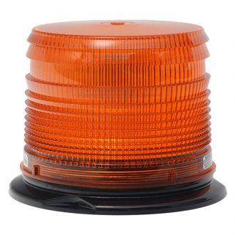 Star Warning Systems® - 256T Series LED Beacon