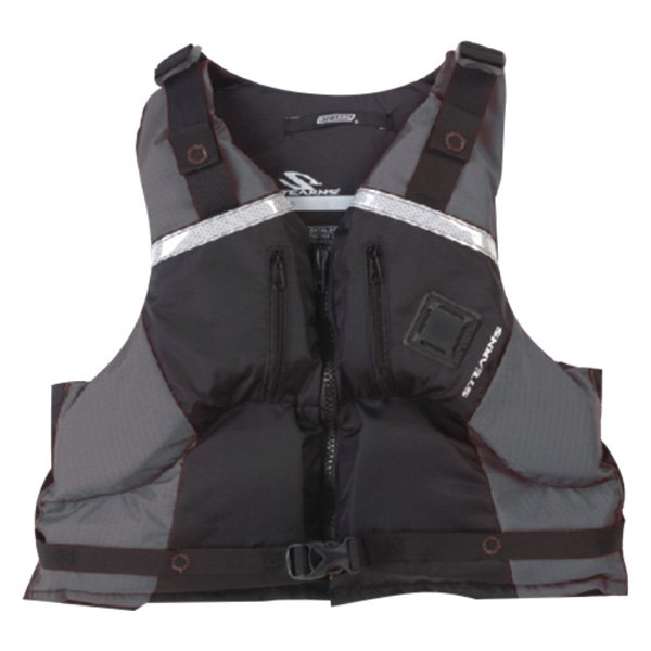 Stearns® - Panache™ Paddlesports Small/Medium Carbon Vest