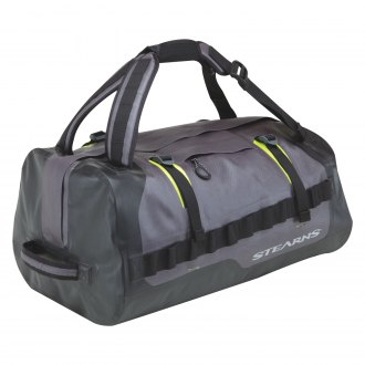 Stearns® - Water-Resistant Gear Bag