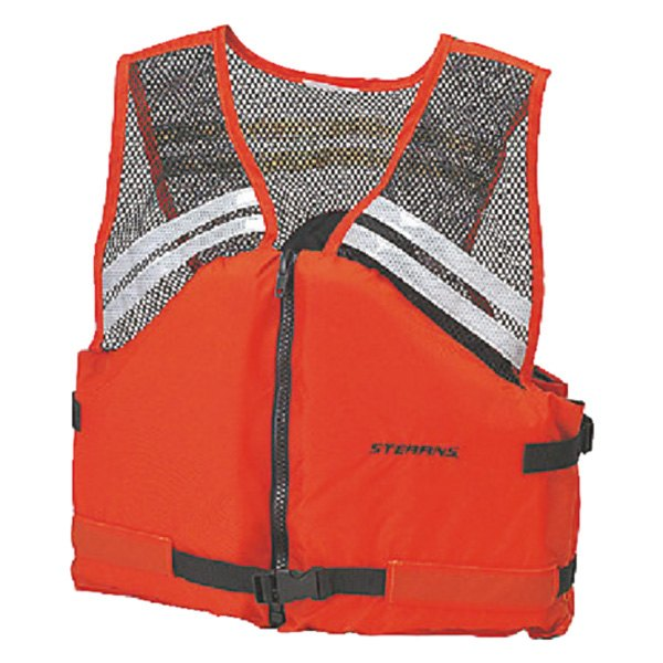 Stearns® - Type III 3X-Large Deck Hand Vest