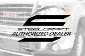 Steelcraft Authorized Dealer