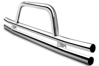 SteelCraft® - Front Bumper