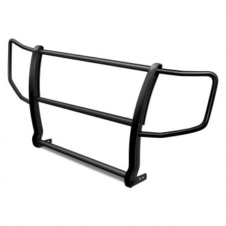 SteelCraft® - Front Runner Grille Guard