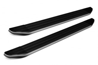 SteelCraft® - Running Boards