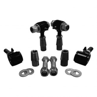 Steinjager® - Poly Bushings Kits