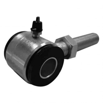 Steinjager® - Poly Bushings