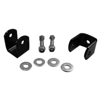 Steinjager® - Sway Bar End Link Clevis Kit