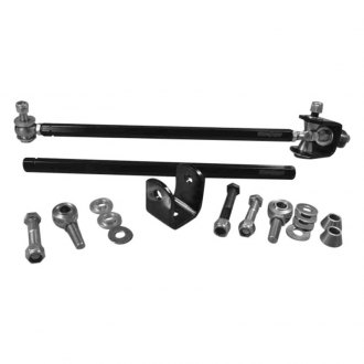 Steinjager® - Sway Bar End Links