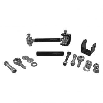 Steinjager® - Short Sway Bar End Links