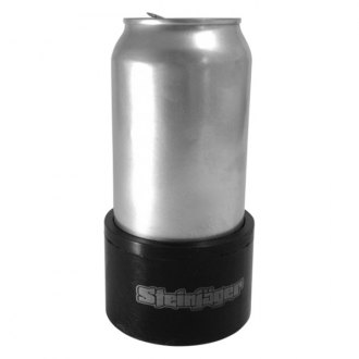Steinjager® - Magnetic Can Holder