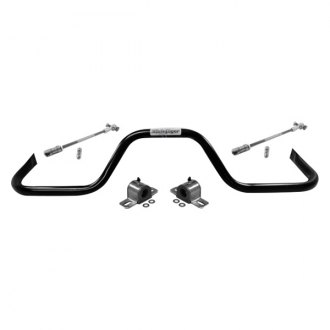 Steinjager® - Sway Bar Kit