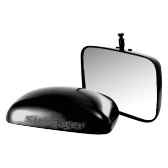 Steinjager® - Side View Mirrors Heads