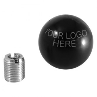 Steinjager® - Shift Knob