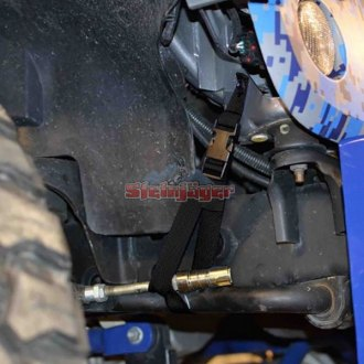 Steinjager® - Sway Bar Hanger Kit