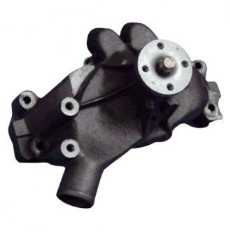 Stewart Components® - Stage 1 Water Pump