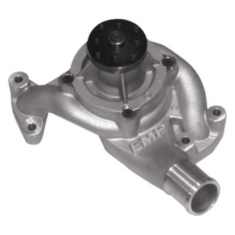 Stewart Components® - Pro Series Water Pump
