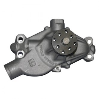 Stewart Components® - Stage 3 Water Pump