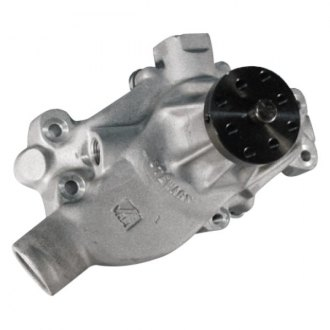 Stewart Components® - Stage 4 Water Pump