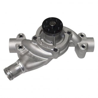 Stewart Components® - Pro Series Engine Water Pump