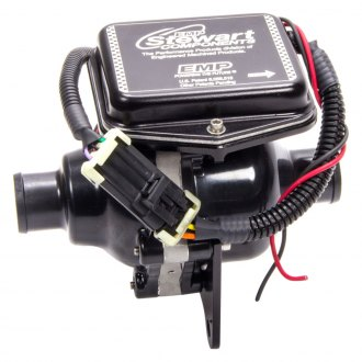 Stewart Components® - Electric Water Pump