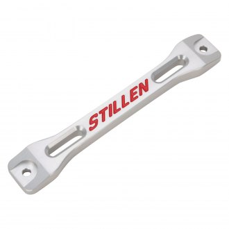 Stillen® - Battery Tie Down Brace