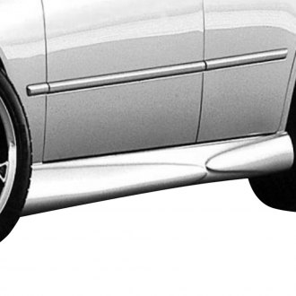 Stillen® - Side Skirt
